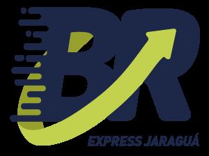 BR Express Jaraguá